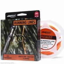 AirFlo Running Line 20lb