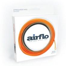 Airflo Streamer Max Short 200