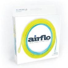 Airflo Superflo CAST WF9F