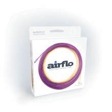 Airflo Superflo Power WF5F
