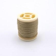 Antron Yarn - Tan