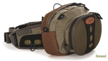 Arroyo Chest Pack Tortuga