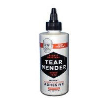 Bish's Original Tear Mender6oz