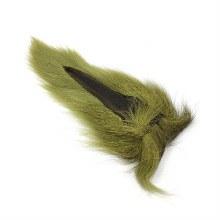 Bucktail - Olive