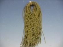 Centipede Legs Olive Med