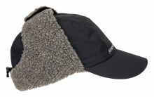 Challenger Insulated Hat Blk