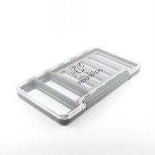 BRT Clear Combo Fly box