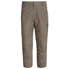 Coldweather Pants Tumbleweed L