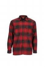 Coldweather Shirt ARBBP S