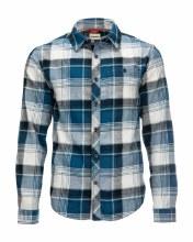 Dockwear Cotton Flannel S ACP