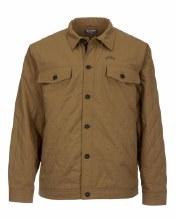 Dockwear Jacket DBrnz L