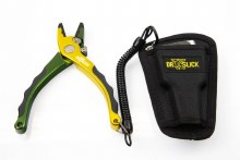 Dr. Slick Typhoon Pliers