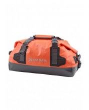 Dry Creek Duffel Bright Org M