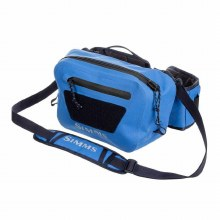 Dry Creek Z Hip Pack 10L Pac