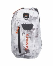 Dry Creek Z Sling Pack 15L CCG