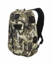 Dry Creek Z Sling  Pack 15L