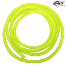 E-ZBODY Chartreuse Large