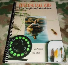 Effective Lake Flies