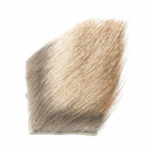 Elk Body Hair Light