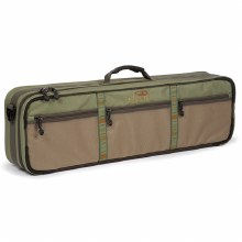 Dakota Rod & Reel Case Granite
