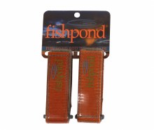 Fishpond Gear Straps