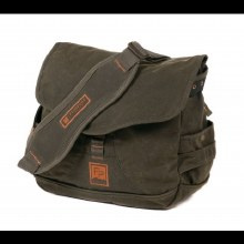 Fishpond Lodgepole Satchel