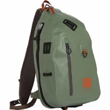 Thunderhead Sling Pack Yucca