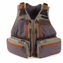 Fishpond Upstream Vest Men's