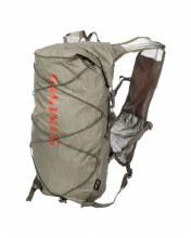 Flyweight Pack Vest Tan XL/L