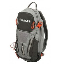 Freestone Ambi Sling Pack