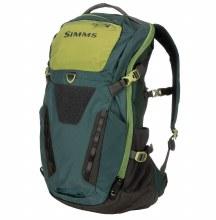 Freestone Backpack SGrn