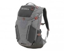 Freestone Backpack Steel