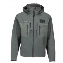 G3 Guide Tactical Jacket M