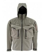 G4 Pro Jacket Wetstone Small