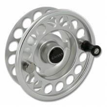Galvan Rush Light 8 Spool Clr