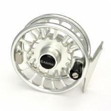 Galvan Torque 5 Spool Clear