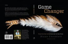 Game Changer Book By Chocklett