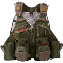 Gore Range Teck Pack AG