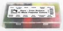 Hare-Tron Dubbing Dispenser