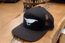 Hooke Original Trucker Hat