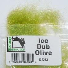 Ice Dub Olive