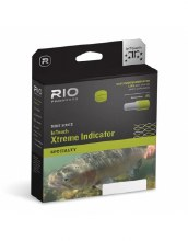 InTouch Xtreme Indicator WF5F