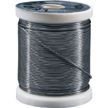 Lead Wire .010