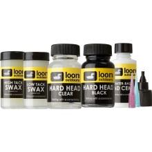 Loon Bench Kit
