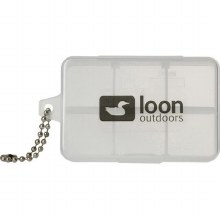 Loon Hot Box