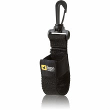 Loon Caddy - Medium