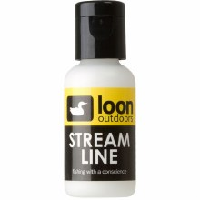 Loon Streamline Line Cleaner