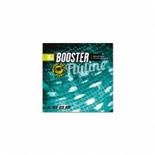 Loop Booster Flyline WF9F