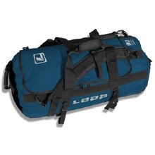 Loop Dry Duffle Bag 50L