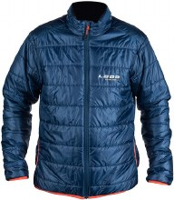 Loop Leipik Jacket Medium Blue